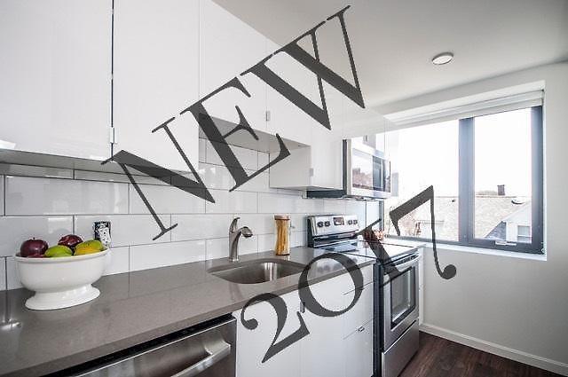 apartment 506 on parker hill apts ボストン ma